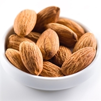 Almond Flavor by TFA / TPA