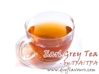 Earl Grey Tea by TFA or TPA