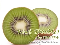 Kiwi (Double) by TFA or TPA
