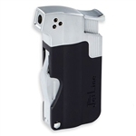JetLine Golem Pipe Tool Lighter Black