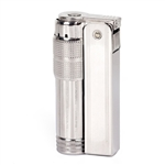 IMCO Triplex Lighter