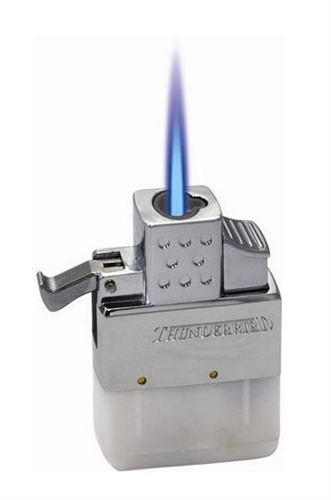 Thunderbird Vector Lighter Insert Butane Torch Buy