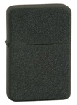 Vector KGM Thunderbird Pipe Lighter - Black Matte