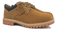"Jacata 4"" water resistant boot shoes"