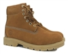 "Jacata 6"" comfort waterproof boot"