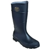 Servus Boots: Men's 14 Inch USA Made Waterproof PVC Boots 18822