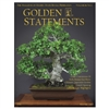 Golden Statements Winter 2016 - Single Issue