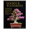 Golden Statements Summer 2016 - Single Issue