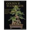 Golden Statements Fall 2016 - Single Issue - FREE DIGITAL DOWNLOAD