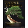 Golden Statements Winter 2018 - Single Issue -  FREE DIGITAL DOWNLOAD