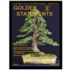 Golden Statements Summer Issue 2019 - FREE DIGITAL DOWNLOAD