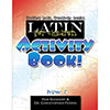 Latin for Children Book C Activity Book