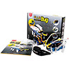 OLLO Bug Robotic Kit