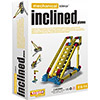 Engino Mechanical Series - Inclined Planes