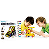 Engino Mechanical Simple Machines