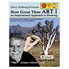 How Great Thou Art Book 1