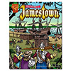The Story of Jamestown