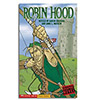 Robin Hood – Early Elementary