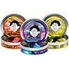 Super Illusions Thinking Putty Bundle