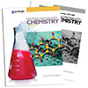 Exploring Creation with Chemistry