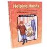 Helping Hands - 2nd Grade