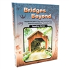 Bridges Beyond - 4th Grade