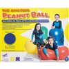 The Amazing Peanut Ball XL Blue