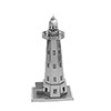 MetalEarth Lighthouse