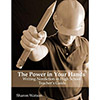 Teacher's Guide - The Power in Your Hands