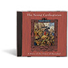 The Young Carthaginian Audio MP3