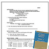 Easy Grammar Ultimate Grade 11 Student Workbook