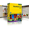 Rosetta Stone Version 3 Homeschool Edition Arabic