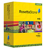 Rosetta Stone Version 3 Homeschool Edition Chinese (Mandarin)