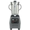 Waring CB10B 1 Gallon Steel Blender