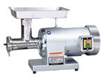Thunderbird Electric Meat Mincer TB 300E