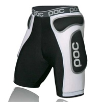 POC Hip VPD Shorts