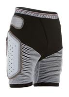 Dainese Adult Impact Short Plus