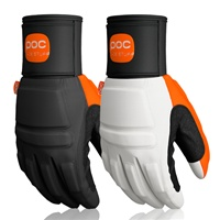 POC Palm Comp VPD Ski Glove