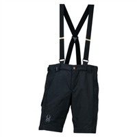 Spyder Mens Ski Training Short