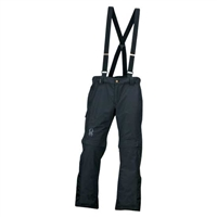 Spyder Womens Training Ski Pants