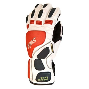 Swix Beaver Creek Ski Glove