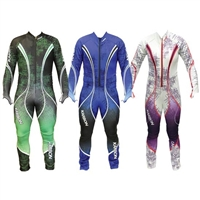 Karbon Junior GS Suit