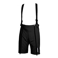 Karbon Junior Gravity Ski Short