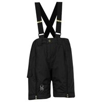Spyder Kyds Ski Training Shorts