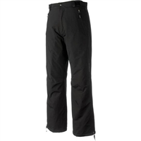 Obermeyer Mens Side-Zip Ski Pant