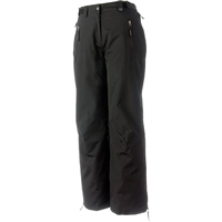 Obermeyer Womens Side-Zip Ski Pant
