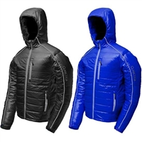 Arctica Junior Speed Freak Hoodie Ski Jacket