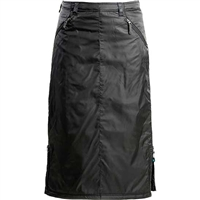 SKHOOP Original Ski Skirt