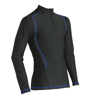 CW-X Insulator WEB Top - Mens