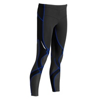 CW-X Insulator Stabilyx Tight - Mens